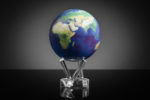 Globusy o średnicy 11.5 cm